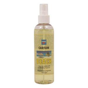 Cartec Carfum Beach - Carcleaning 24