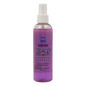Cartec Carfum Lavendel - Carcleaning 24