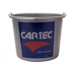 Cartec Emmer - Carcleaning 24